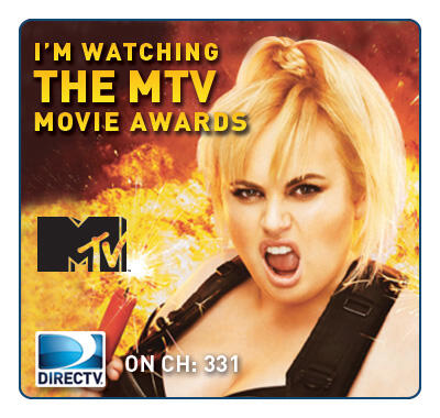 Twitter / DIRECTV: RT this if you plan on watching ...