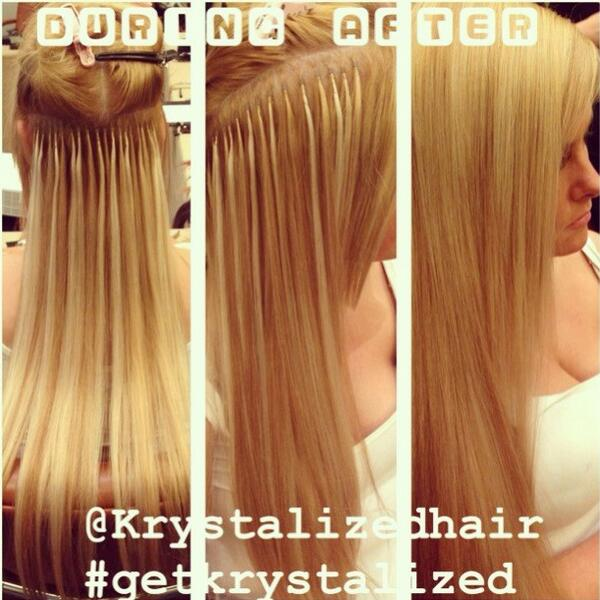 Easilocks Hair Extensions Prices Hair Extensions