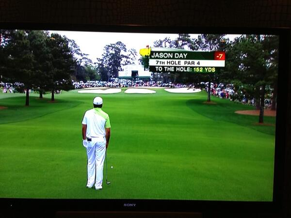 niall horan on twitter watchin the masters in the room it s
