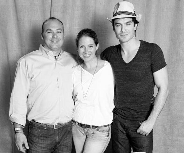 ian somerhalder somerhalder family thread 7 because we