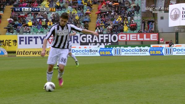 http://t.co/bV7ZQZIyqc è partner ufficiale dell'AC Siena http://t.co/OmAjTXqG53
