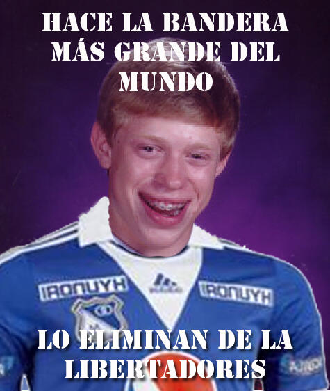 @HRestrepo @WillyRodri13 @Lucas_Cardenal @AlfonsoRicoT #ElPañueloDeLágrimasMásGrandeDelMundo http://pic.twitter.com/72MztXRDcA