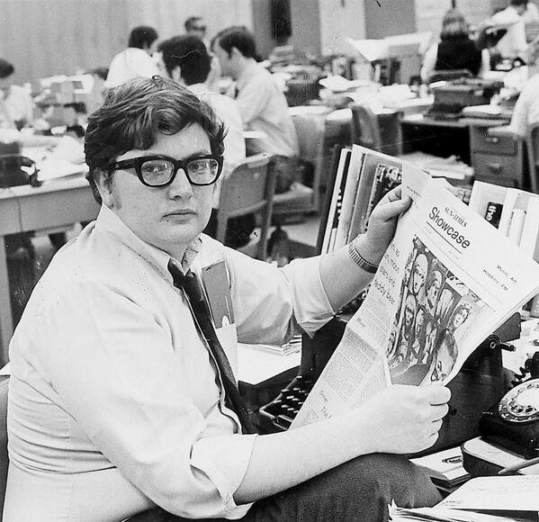 Young Roger Ebert pic.twitter.com/d9MTyHEZRp
