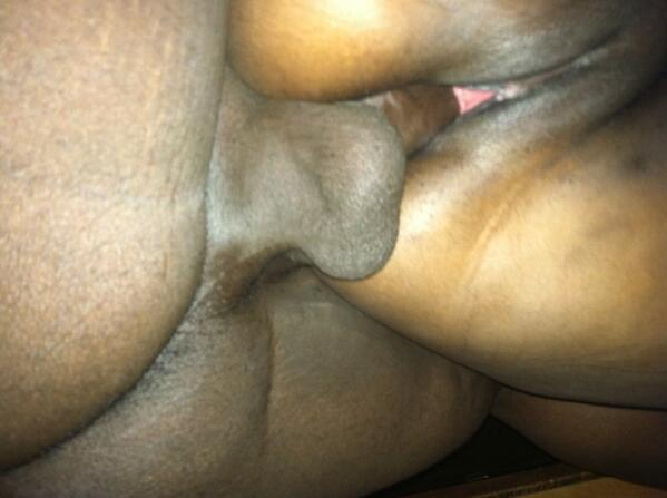 Creamy pussy fuck and creampied 10