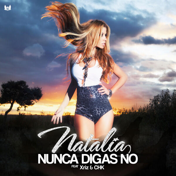 Single ⇨ 'Nunca digas No' (feat. Xriz & CHK) BHEm6AKCAAAwUhw