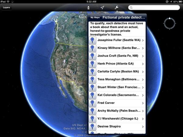 Integrating my GoogleMap with GoogleEarth #vted pic.twitter.com/ujWZ8OAyUm