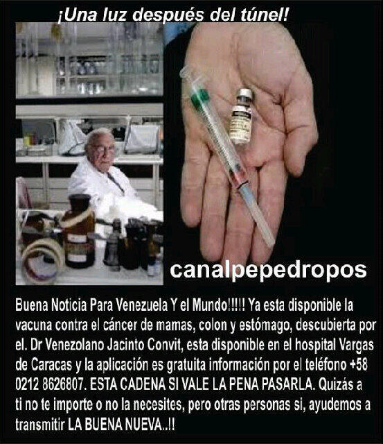 Mother of God... es encerio? >_>  BHHHXB9CYAEUObV