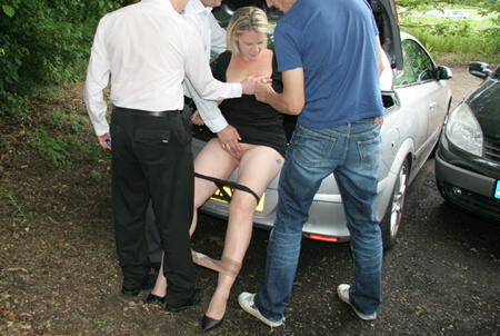 Bdsm whipping caning