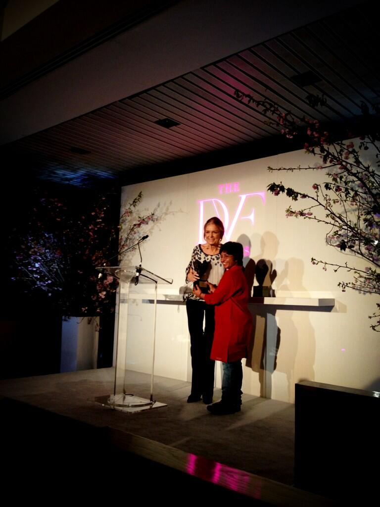 Twitter / VitalVoices: So proud of and inspired by ...