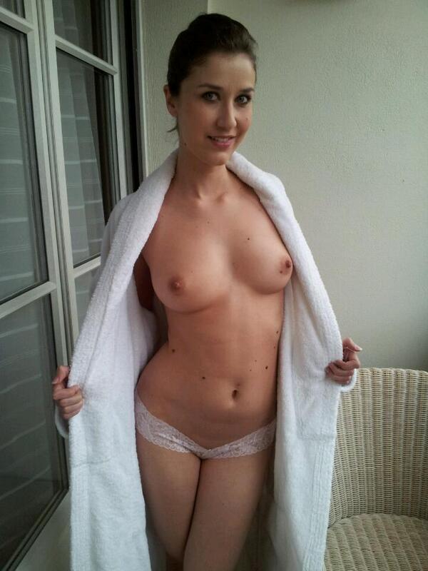 masturbation fille sexy mon ex est une salope