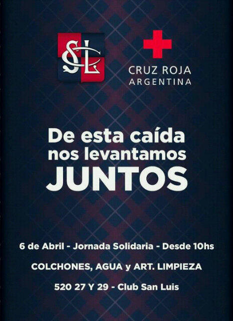 Internacional - Magazine cover