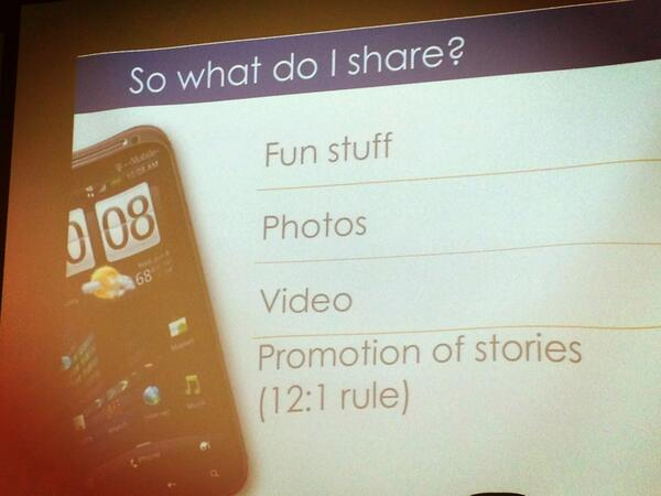 Stuff to share via social media. #SPJOxford #SPJ http://pic.twitter.com/QRmEbtQkDJ