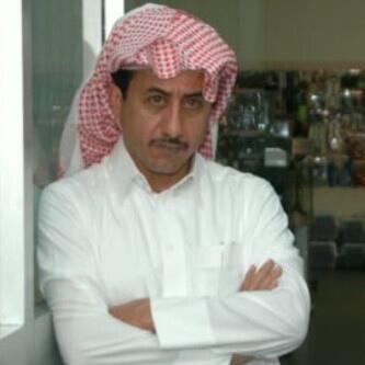 Twitter / iQnasSudeer: شكلي وأنا قافط ...