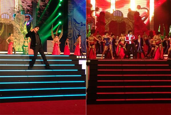 Оффициальный клуб SRK ))) BHPS0Z2CIAAPHMR
