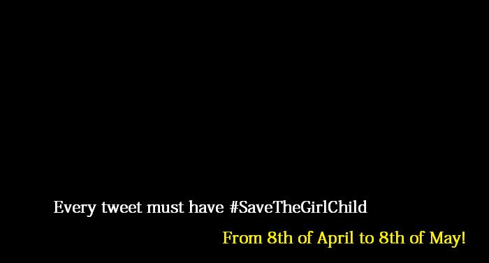 Twitter / SukhSandhu: Campaign for women & girls ...