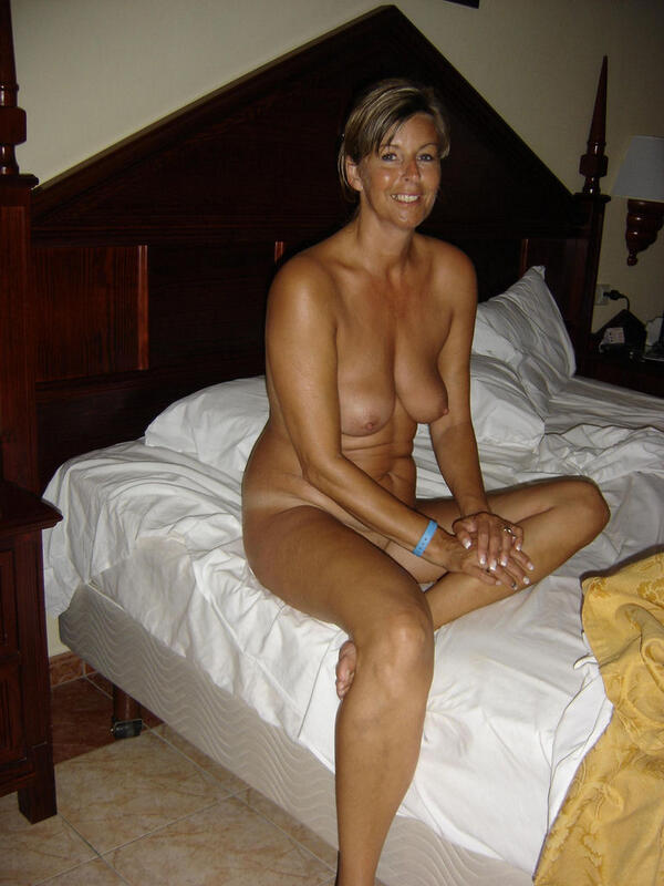 Intolerable. Swinger wife first party