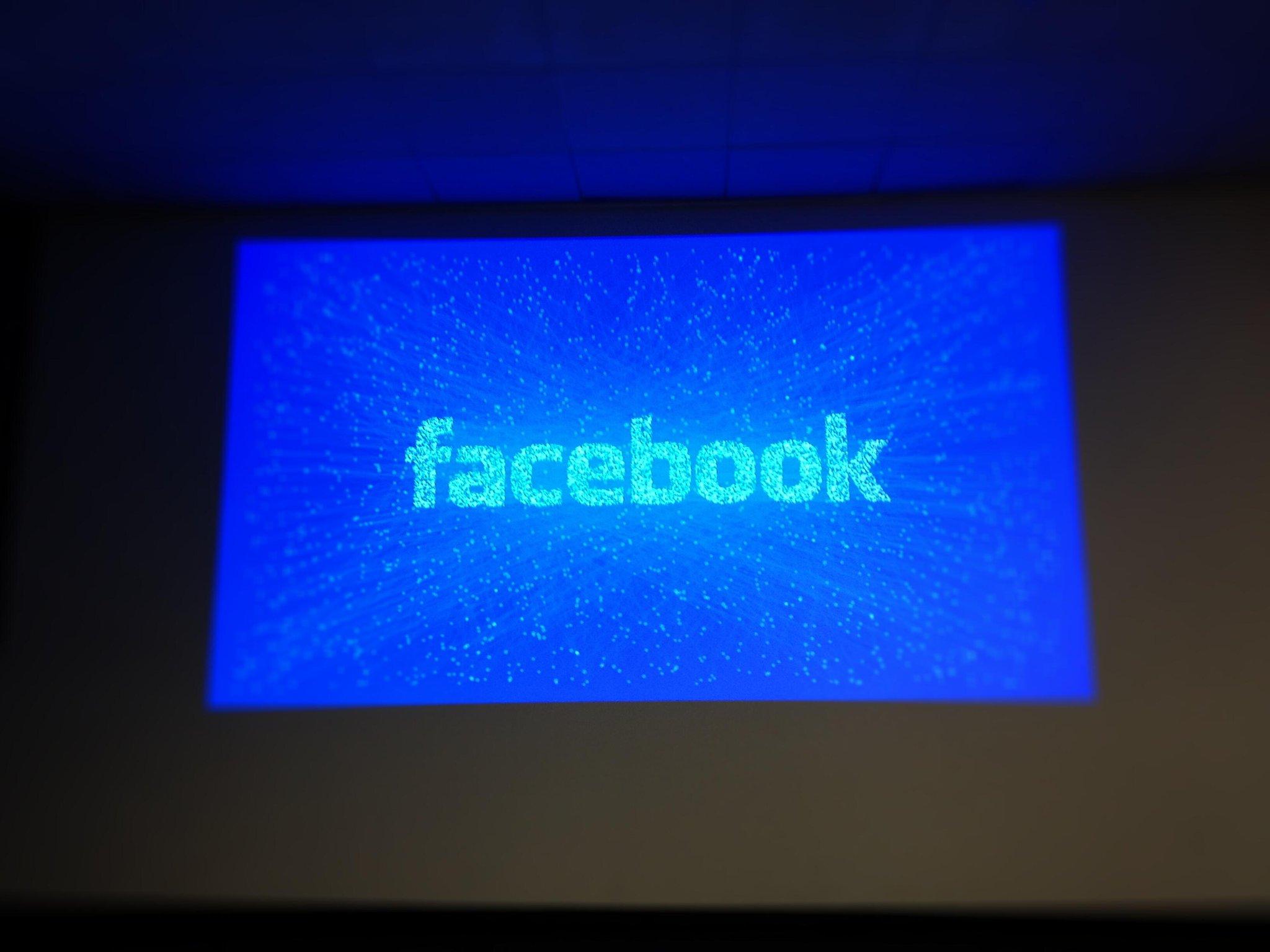 Twitter / Brett: oh, hello facebook! #phd4 ...