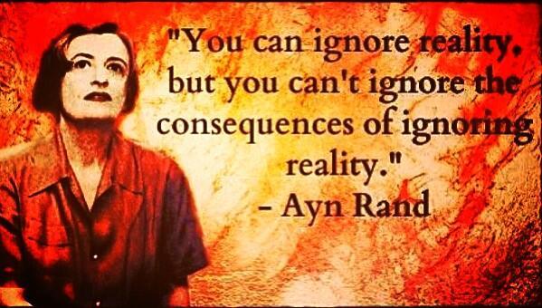 Twitter / Cannobbio24: @1aclarate algo así? #AynRand ...