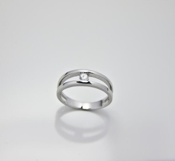 yanira garcia, alta joyería en plata, pendientes, anillos, pulseras, colgantes,
