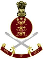 """ADG PI - INDIAN ARMY on Twitter: """"Army Ordnance Corps (AOC), celebrates its  238th Corps Day today (8 Apr 13) http://t.co/ULyfICOXCt"""""""