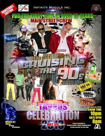 Bahamas!!! We coming May 3rd, 2013 @GeneralDegree @Buccaneer_Fleet @RedRatMusic @PascalleHQ @XYCLONEREDSQ TUN UP!!! http://t.co/FzbOP9Z7ob