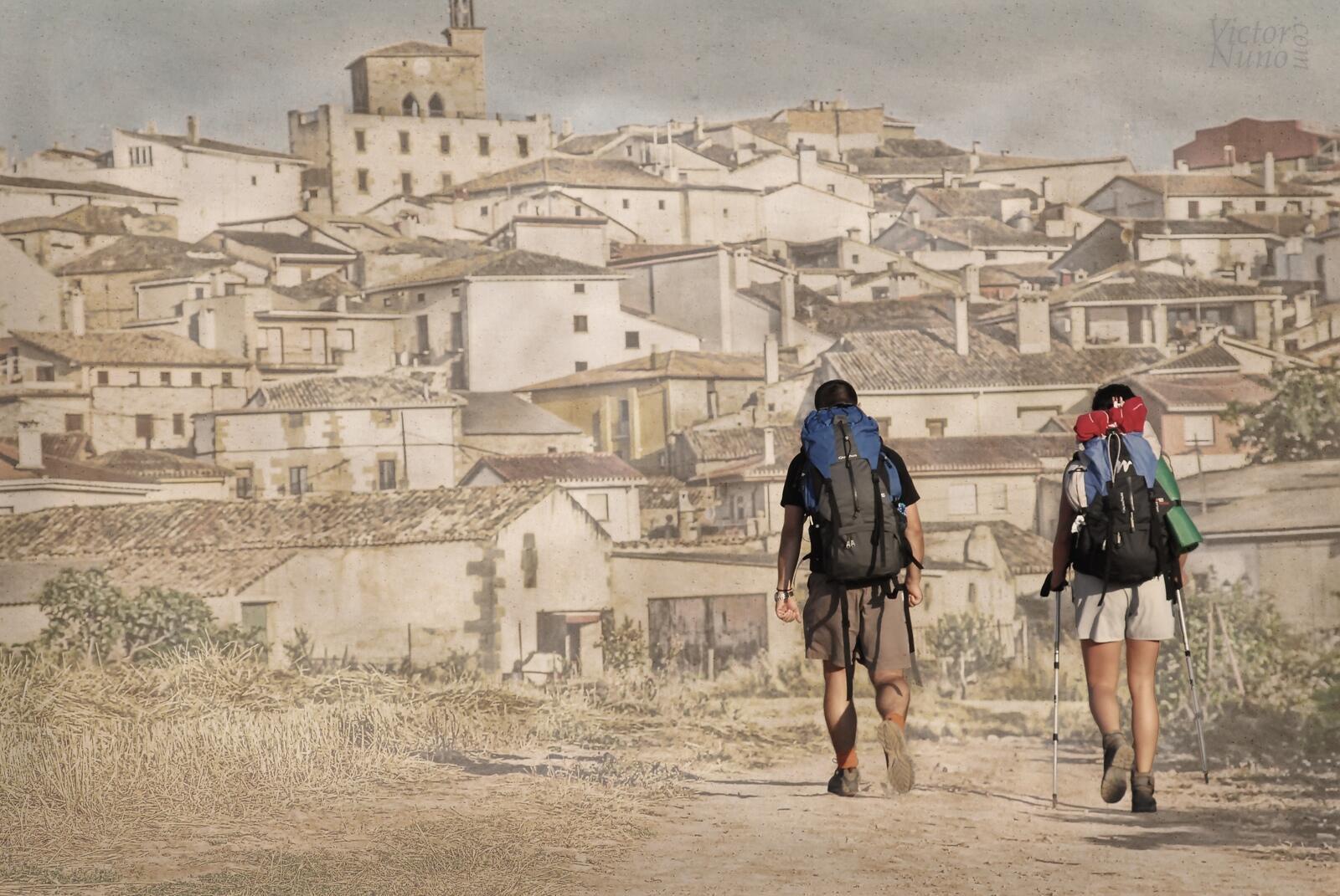 4.- Tramo Estella-Pamplona para EuskadienBTT BHWMEYnCEAAFZzy