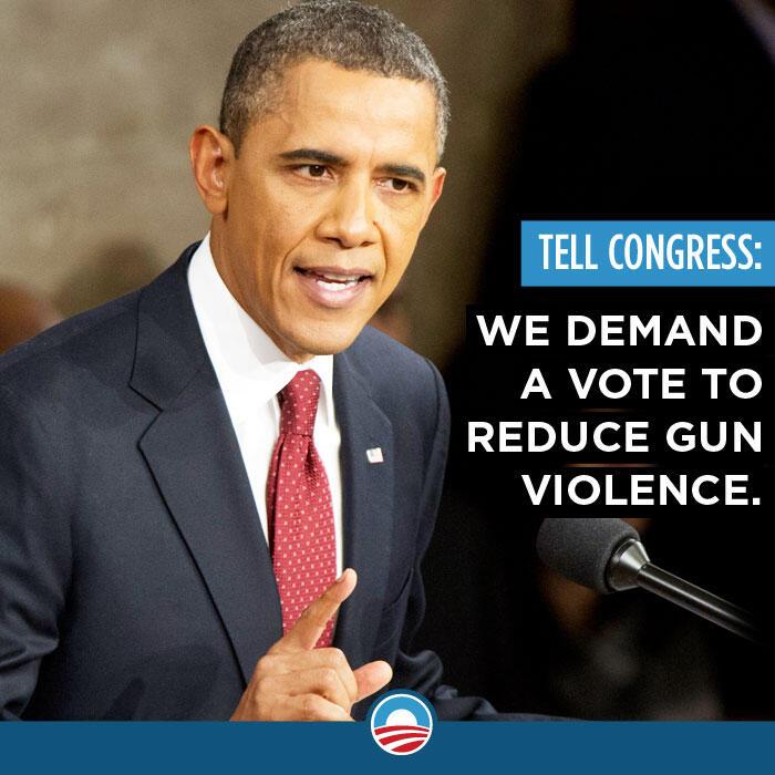 Twitter / BarackObama: President Obama: