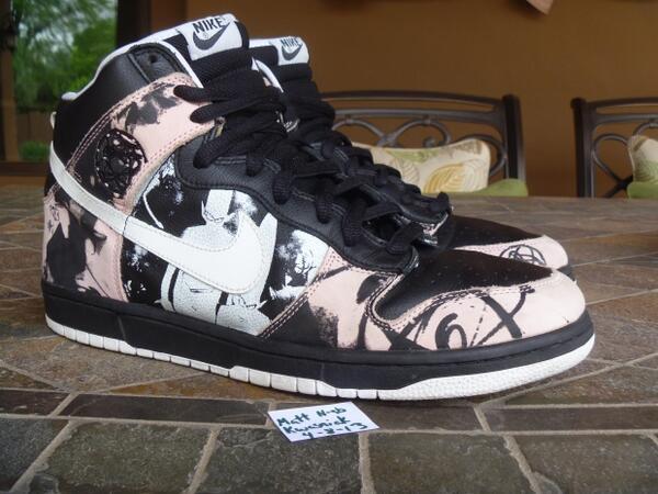 dunkle sb Shop Clothing \u0026 Shoes Online