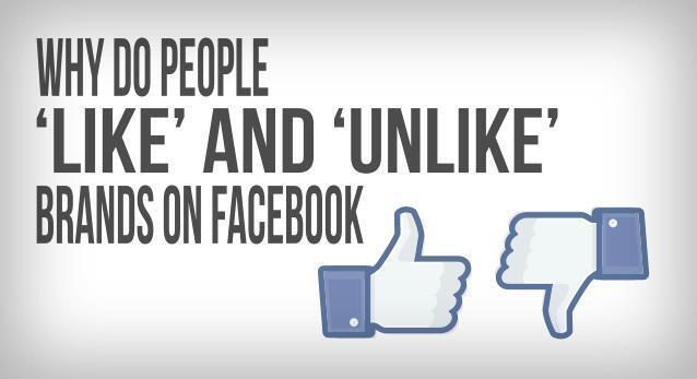 Twitter / DeepRedInk: Do you manage a Facebook Page? ...