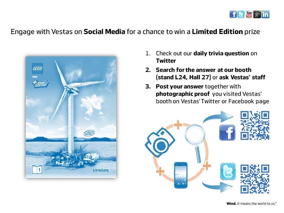 Wind On Vestas Vestas Systems Twitter Wind 8yN0wOmPnv