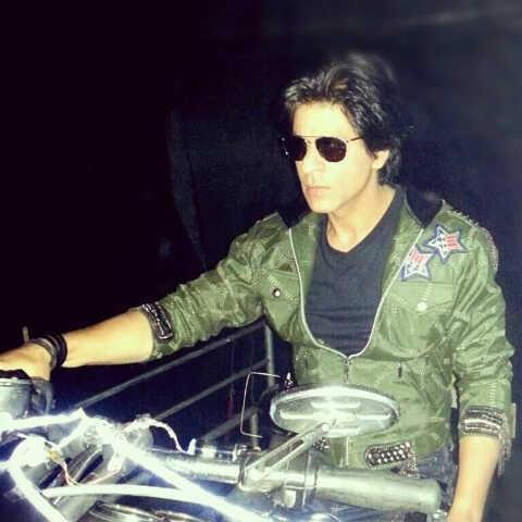 Оффициальный клуб SRK ))) BHZySYkCcAAwsfq