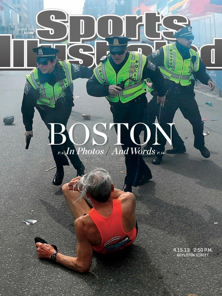 sibostoncover