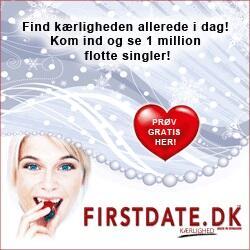 2013 seneste gratis dating site