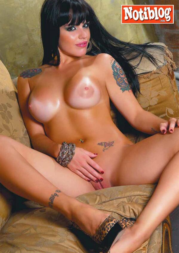 Lindsay calano desnudo fotos hermosas