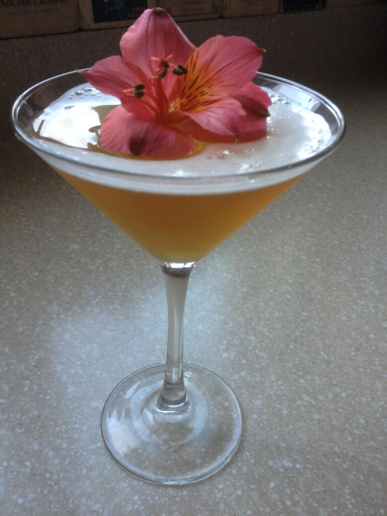 Twitter / NYCmixology: @TeamTYKU Created for an upcoming ...