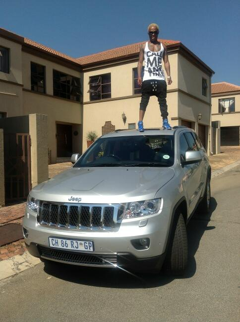 Somizi Somgaga On Twitter Up And Up I Go Great Day Feeling Super Mandovious Don T Just Exist Live Http T Co Rw45wxltl4