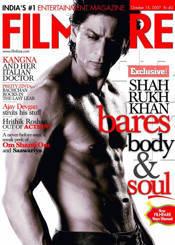 Оффициальный клуб SRK ))) BHf49uTCYAAO8Bh