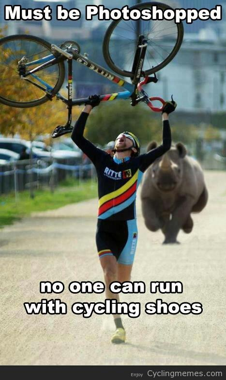 cycling memes (@cycling_memes)