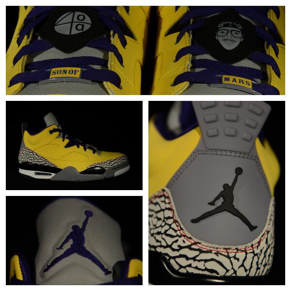 separation shoes 600e5 3a960 Foot LockerVerified account