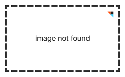 Рецепты minecraft википедия