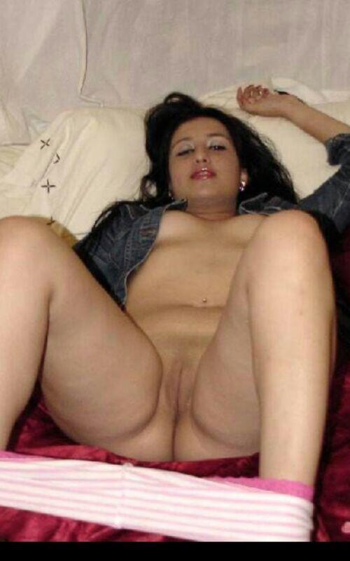 Regret, Arab nude fuck sex