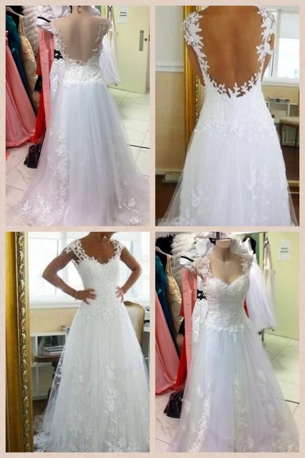 Dresses4heaven On Twitter Wedding Dress In 43 Fashion City Ballymount Dublin 12 Tco ESxoHok0Hi Via PicCollage JJbKwyOxtr