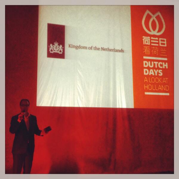 Thumbnail for Het werk van de Nederlandse ambassades in beeld - 5