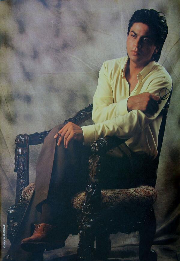 Оффициальный клуб SRK ))) BHpLmaNCAAA45em