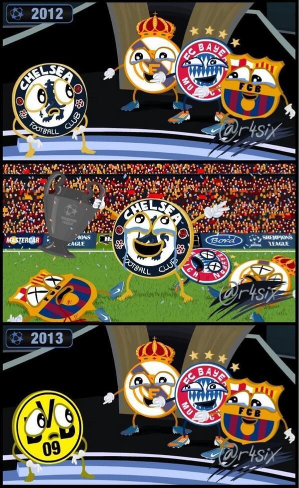 UEFA Champions League 2012/13 - Page 3 BHpXWBOCYAAsZ05