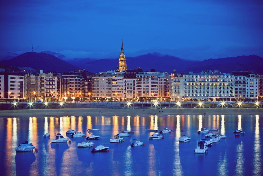 7.- Tramo Hondarribia-Donostia para EuskadienBTT BHqFF-GCQAEO3Xm
