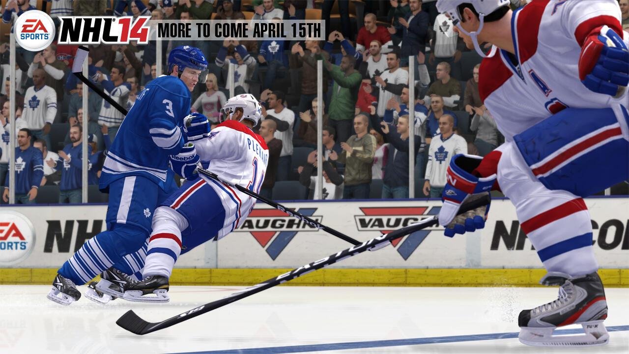Première image de NHL 14 BHqqq12CMAAV1YA
