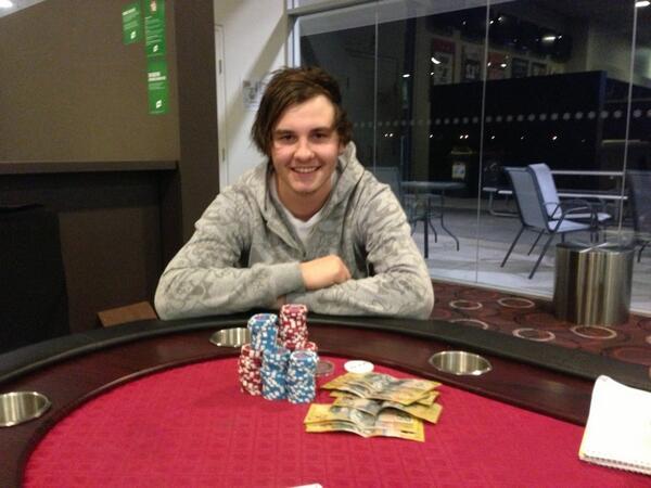 Morphett arms hotel poker juegos poker gratis gobernador 2
