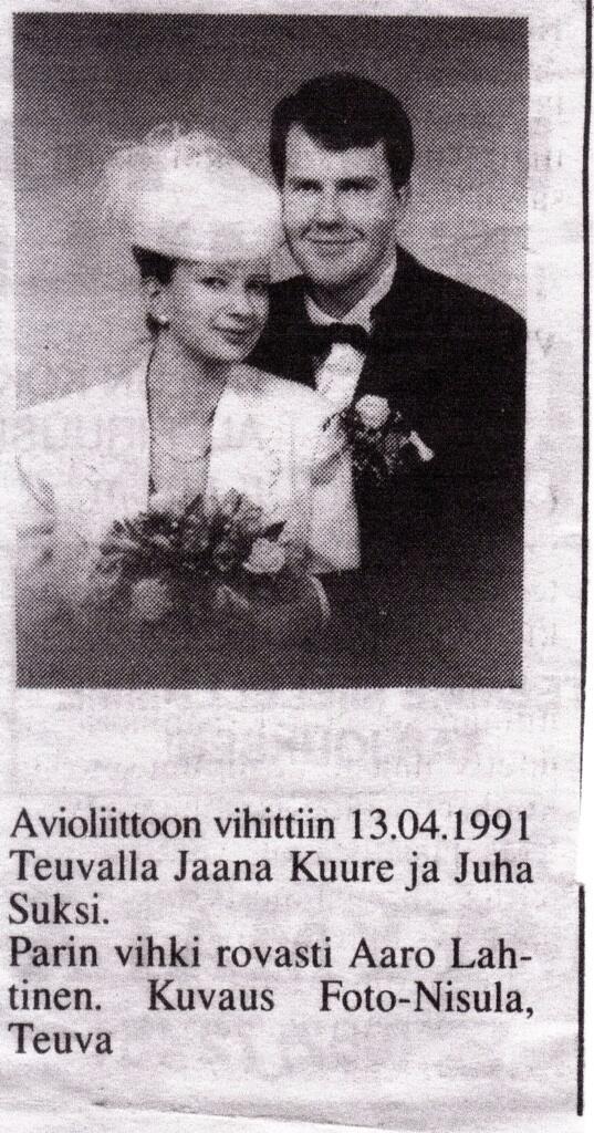 13 vuotta vanha dating 22 vuotta vanha
