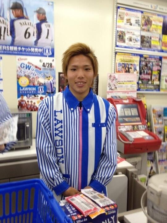 Media Tweets by 榊 翔太 (@shota33sakaki) | Twitter